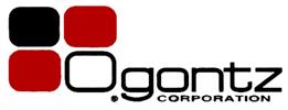 Ogontz Corporation